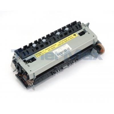 HP LASERJET 4000 FUSING ASSEMBLY 110V